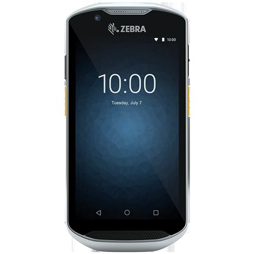 Zebra TC52ax