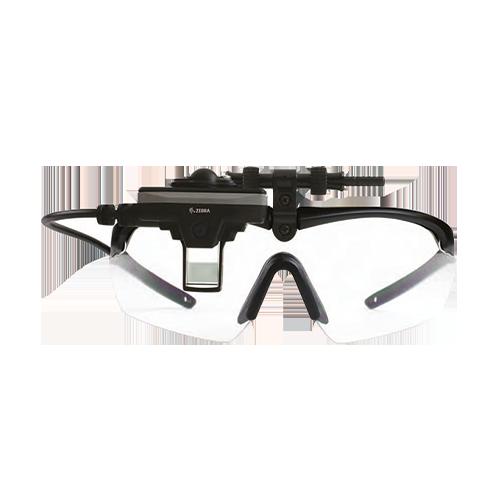 Zebra HD4000
